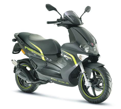 125 Motorrad Liste by Liste Der Gilera Motorr 228 Der