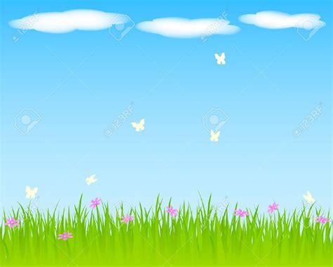 background clipart 33 background clip