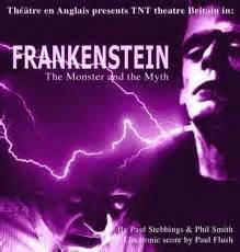 themes of death in frankenstein theme death grebel s frankenstein