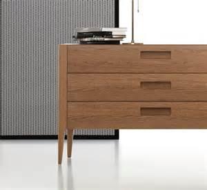 Bedroom Chest Of Drawers Modern Novamobili Giotto Chest Of Drawers Modern Bedroom