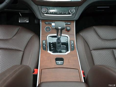 land wind interior landwind x7 range rover evoque clone 8 10