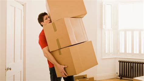 hiring movers first time hiring movers the ultimate guide olympic