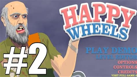 play happy wheels 3 full version free online black and gold games happy wheels play now