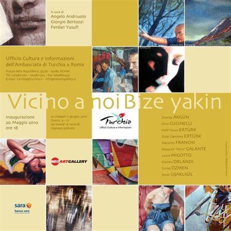 ufficio cultura ufficio cultura e informazioni dell ambasciata di turchia