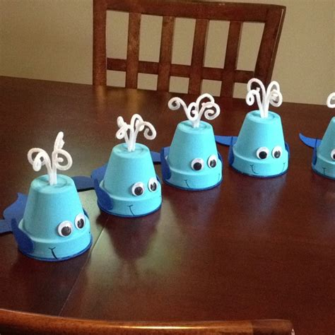 baby shower whale theme decorations 17 best images about whale baby shower ideas on