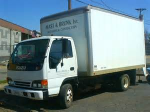 Isuzu Box File Isuzu Box Truck Jpg