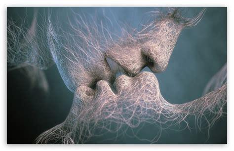 4k wallpaper kiss kiss 4k hd desktop wallpaper for 4k ultra hd tv wide