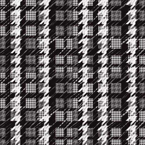 grayscale pattern checkered pattern in grayscale vector free download