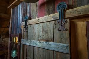 Antique Barn Door Hardware Latham Farm Barn Heritage Restorations