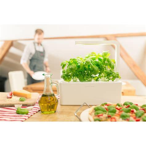 smart herb garden smart herb garden c ta branca agrikolage