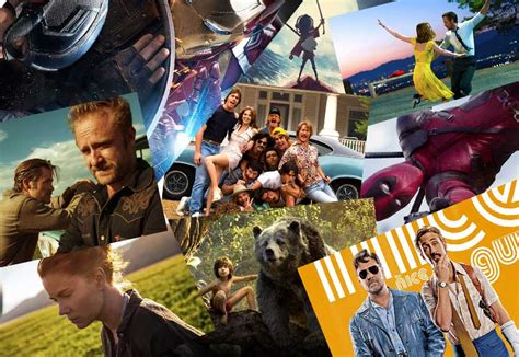 film recommended january 2016 derek s top 10 best movies of 2016 filmfad com