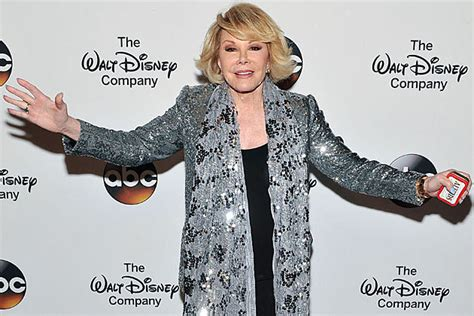 joan rivers dead at 81 abc news joan rivers dead at 81 hip hop and r b community reacts