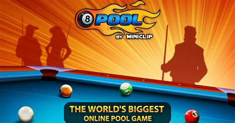 8 pool guideline hack android root 8 pool hack guide line hack android hackers