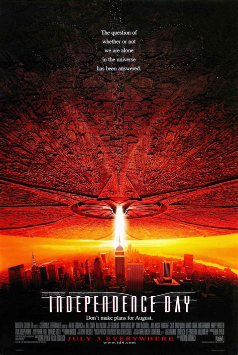 independence day independence day tv tropes