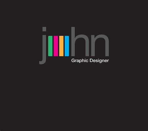 graphic design portfolio by trail blurb books