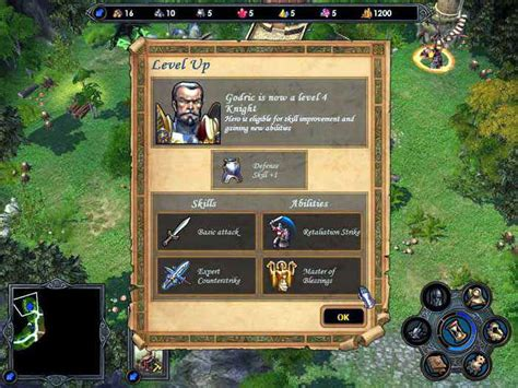 download full version hidden magic for free download heroes of might and magic 3 free full version