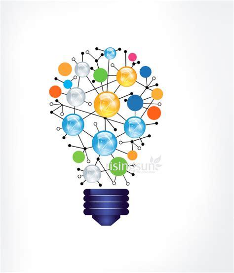 ideas image free vector idea free vector download 1 426 free vector