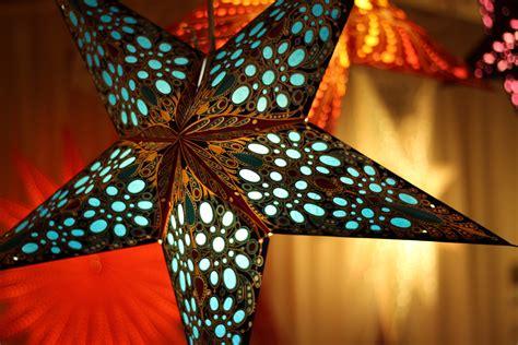 como hacer estrellas de navidad ideas econ 243 micas para hacer una estrella de navidad