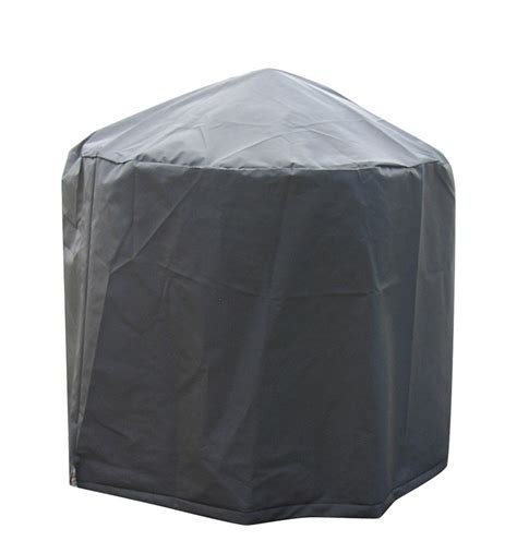 firepit covers deluxe firepit cover various sizes savvysurf co uk