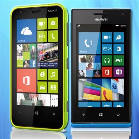 themes nokia lumia 620 nokia lumia 620 ascend w1 my nokia blog 200