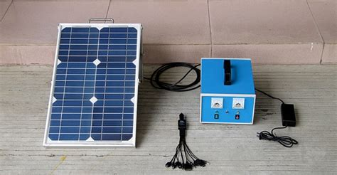 solar energy equipment for home terraquest international solar power system