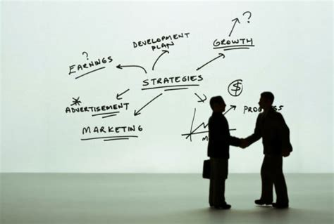 bagaimana cara membuat business plan bagaimana cara membuat ringkasan eksekutif