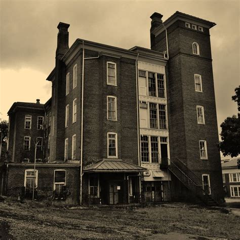 haunted houses in va 86 best images about haunted and abandoned in virginia on