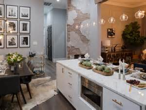 Home Design Show New Orleans by Brothers Take New Orleans Living Room Transformations