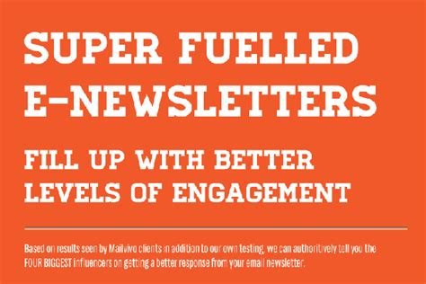 catchy titles 63 catchy creative newsletter names brandongaille