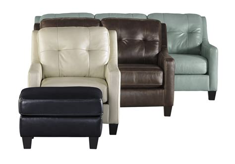 rustic sleeper sofa rustic leather hide a way bed and sleeper sofas