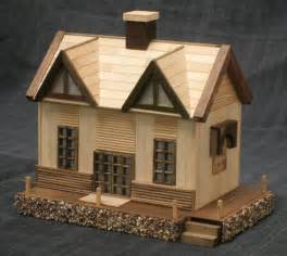 House Projects Free 25 Best Ideas About Popsicle Stick Houses On Pinterest