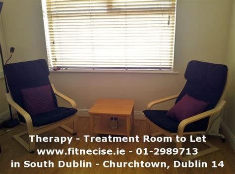 room in dublin for rent therapy treatment room to let for hire in south dublin churchtown pilates classes