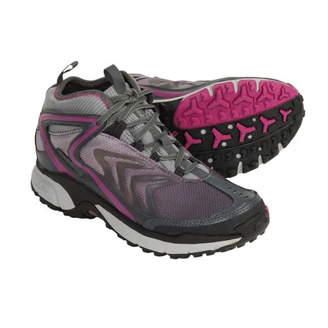 waterproof running shoes for 1deals columbia sportswear ravenice trail running shoes