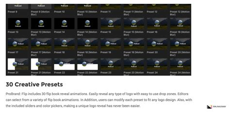 final cut pro rotate video pixel film studios released probrand flip for final cut pro x