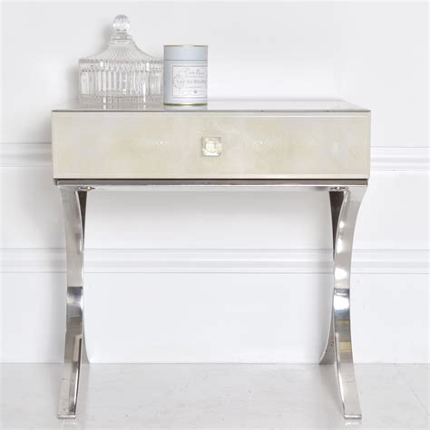 bedroom side tables for sale furniture using new bedside tables with storage in modern