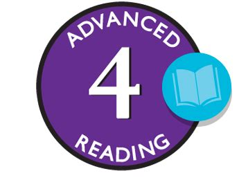 advanced updated for 4 books i can read levels guided reading levels icanread