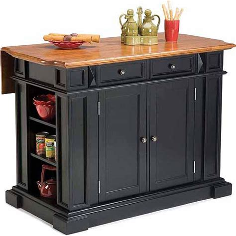 cheap kitchen island carts kitchen islands carts walmart