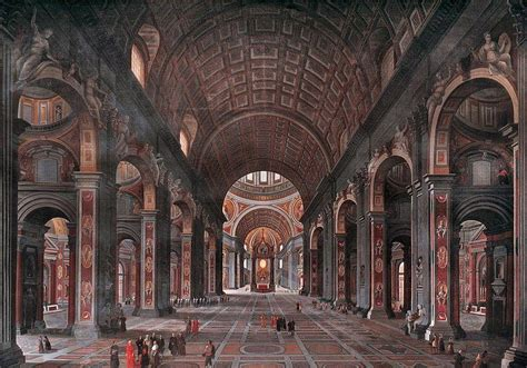 the early christian basilica early christian byzantine art general academics gnst
