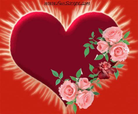 imagenes rosas hi5 kartka moje serce płonie z miłości do ciebie e kartki net pl