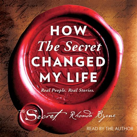 libro how the secret changed rhonda byrne official publisher page simon schuster canada