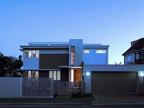 designer house modern house box design modern house