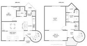 In Suite Floor Plans by Two Floor House Building Plan Model Superhdfx