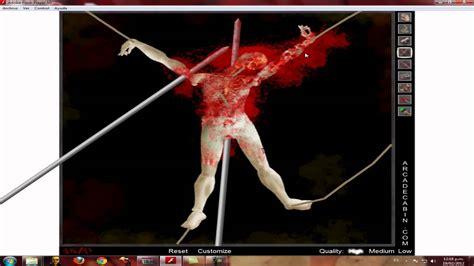 imagenes de unicornios sangrientos jugando el juego mas mas sangriento del mundo parte 1