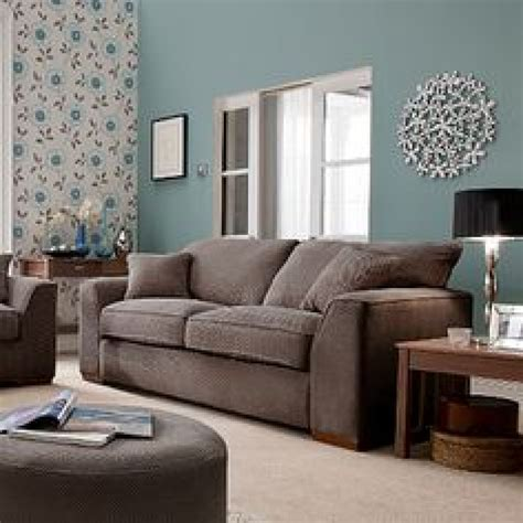 blue ls for living room duck egg blue living room gopelling net