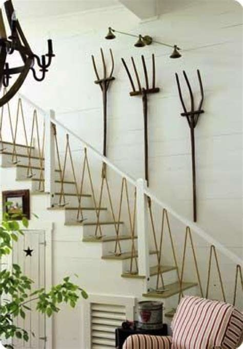 rope banisters for stairs rope banister closeup rope railings pinterest