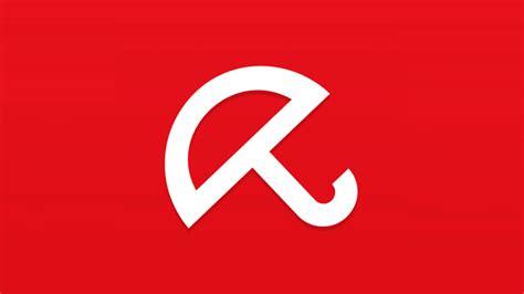 www free avira free antivirus download