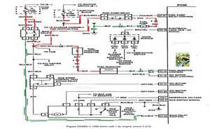 1993 geo metro wiring diagram 1993 free engine image for user manual