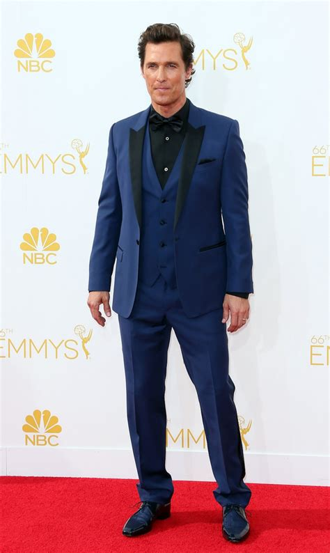 peter dinklage graham norton emmy awards 2014 best dressed men don t they scrub well