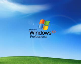 Windows Xp Home Sp3 free wga windows xp home sp3 gallerygames