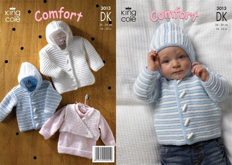 baby knitted hooded jacket free patterns free baby knitting patterns crochet and knit